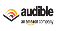 Audiolibros gratis. Audiobooks. Audible