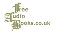 Audiolibros gratis. Audiobooks. FreeAudioBooks.co.uk
